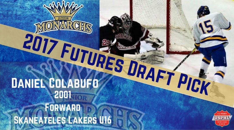 Futures Pick