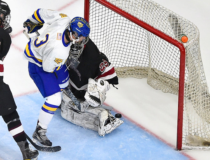 Section Final GWG